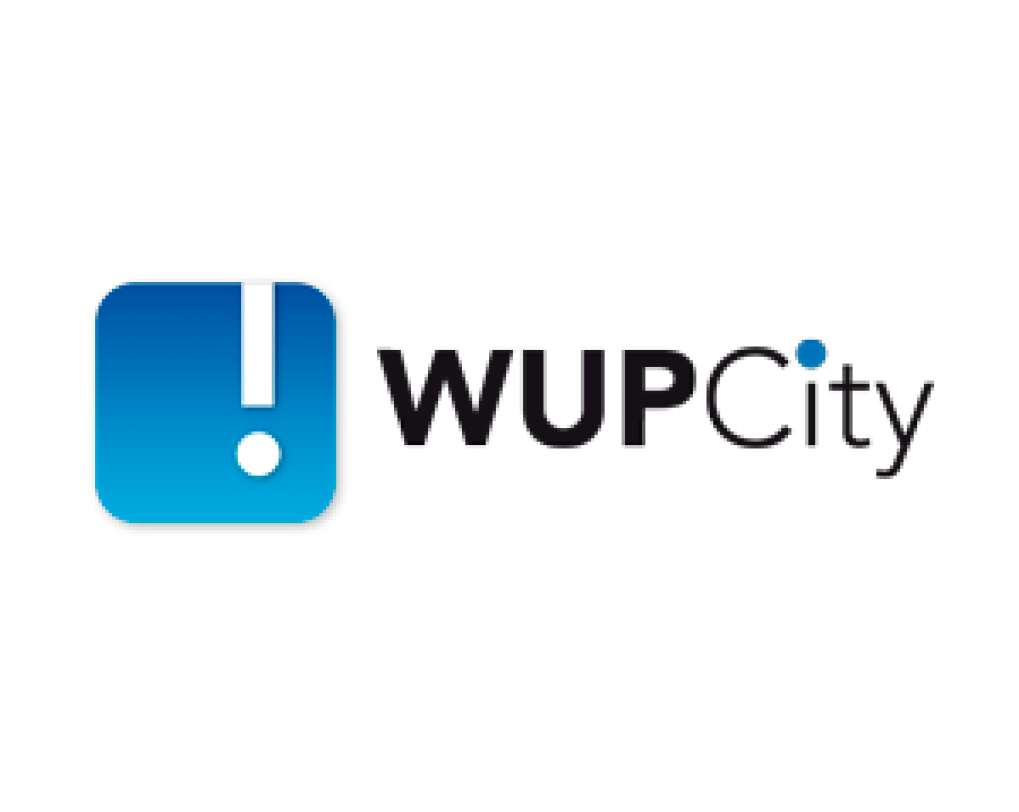 WupCity