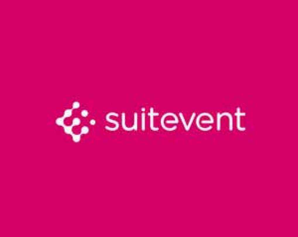 SuitEvent